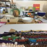 Mala-Workshop-Atelier-Malas-fertig